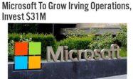 1572462984 zhaopin - 微软将在达拉斯扩张 新增600高薪职位
