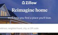 zillow - 美国4类卖房网站的盈利模式 买房必读