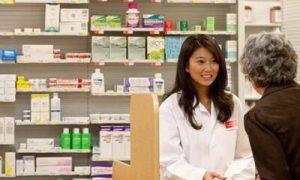 1574807850 yaow - 2020年12类最佳居家常用药 美国药剂师推荐