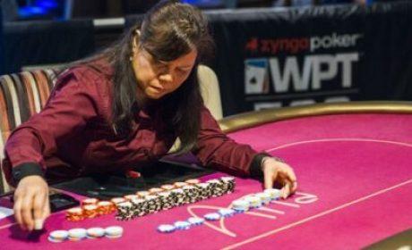 如何成为美国赌场发牌员?小费$30/小时很常见