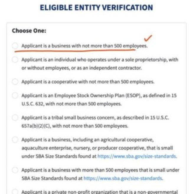 1585773418 2 - 变相补贴$10000不用还 美国薪资保护计划启动
