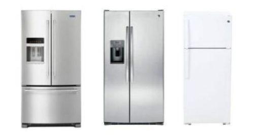4款美国最佳电冰箱推荐!如何选冰箱看4个标准