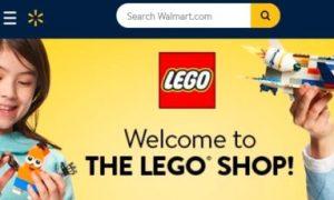 leg2 e1588884531425 - 6个买乐高最划算的地方 美国Lego玩家折扣攻略