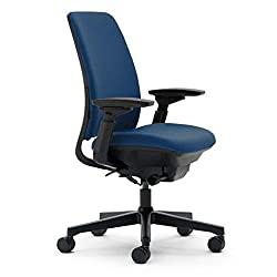 8款美国最佳人体工学椅推荐!最顶级品牌产自美国