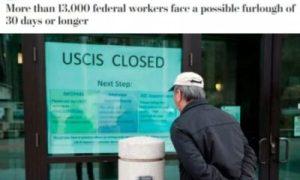 ymin scaled e1593704073319 - 美国移民局2/3员工面临停职!签证/绿卡/入籍等将受影响