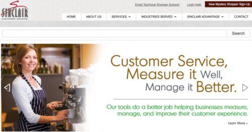 美国兼职工作推荐:4个做神秘顾客赚钱途径