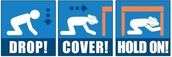 洛杉矶地震了吗?2021洛杉矶地震最新资讯