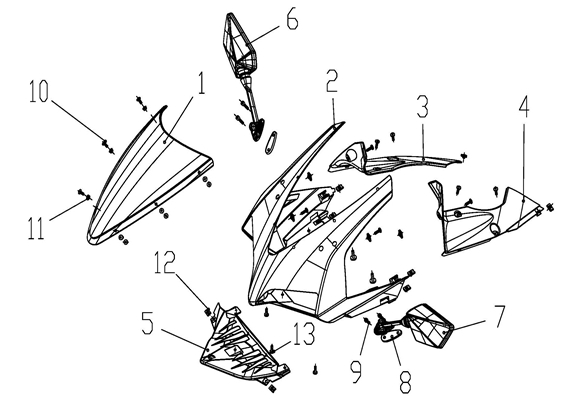 Jvc Wiring Harness Diagram Voltage