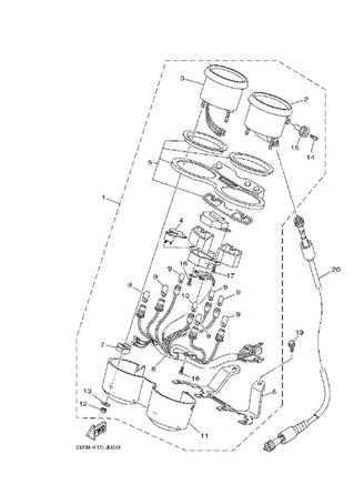 Wiring Diagram 2007 Bad Boy. Wiring. Wiring Diagram