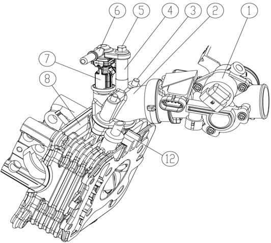 2007 crf250r wiring diagram