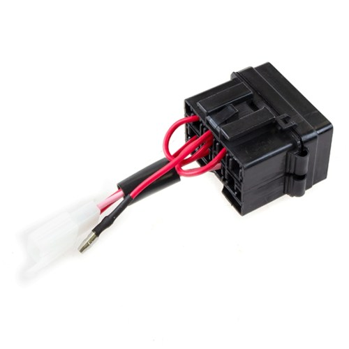 small resolution of fuse box motorcycle