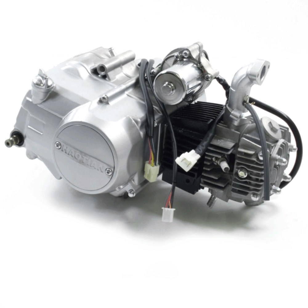medium resolution of 100cc motorcycle lay down engine 150fmg eng009 cmpo chinese motorcycle parts online