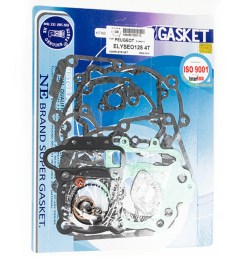 lextek gasket set for peugeot jet force elystar elyseo 125 l c gask051 cmpo chinese motorcycle parts online [ 1024 x 1024 Pixel ]