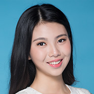 CHINESE PAGEANT PAGE