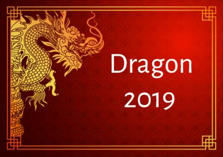 drache 2019 chinesisches horoskop. Black Bedroom Furniture Sets. Home Design Ideas