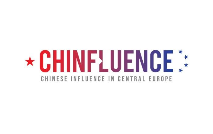 chinfluence_logo_fb