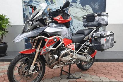 2019-Givi-Explorer-Malaysian-Adventure-14-630x473