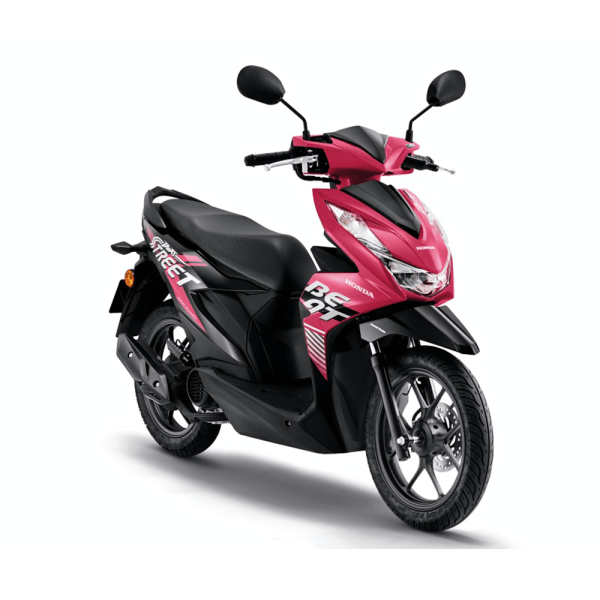 Honda-Beat-2020-ACH110CBFL-Pink-2-1000