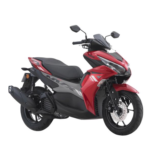 Yamaha NVX V2 Y-Connect