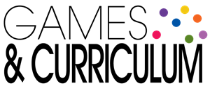 Games & Curriculum / Games & Curriculum Links