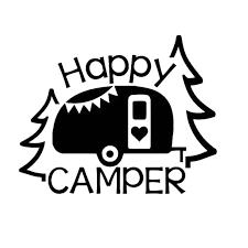 O'Neill, Jennifer / Camp O'Neill