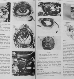 79 82 honda cb650 charging problems chin on the tank motorcycle getting cb650 electrical diagram [ 1200 x 898 Pixel ]