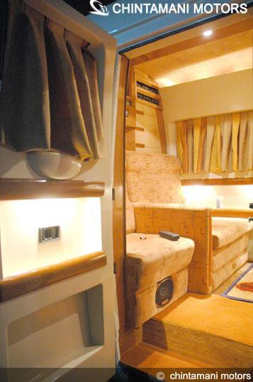 kitchen drain countertops prices motor homes, film industry, caravan, vehicles for ...