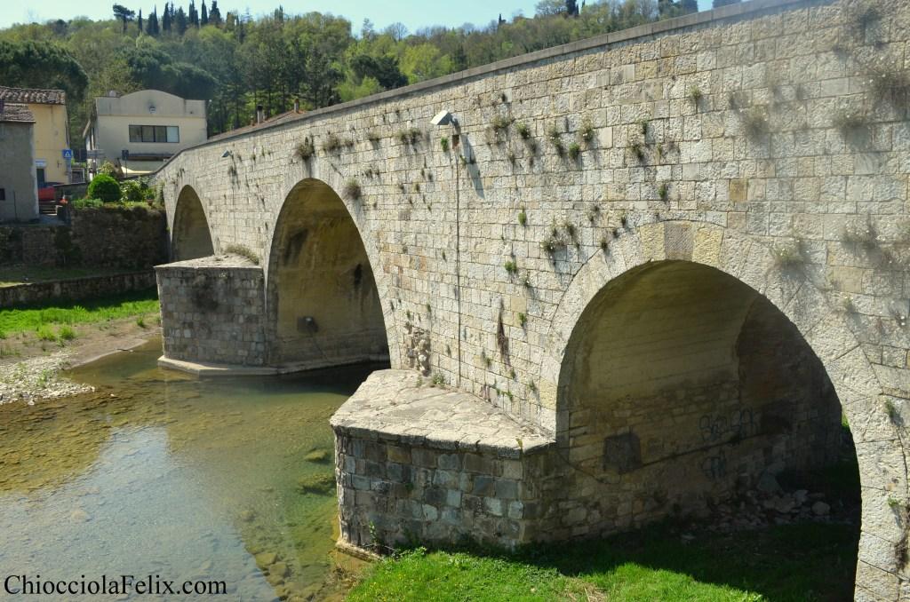 Ponte di Romagliano