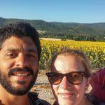 Da Peipin ad Arles…otto giorni che profumano di Provenza