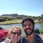 Da Arles a Carcassonne: 12 giorni tra mare e canal du Midi – parte1