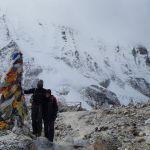 Manaslu Circuit: scoprire il Nepal a piedi – Parte 2