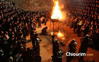 https://i0.wp.com/www.chiourim.com/wp-content/uploads/2016/05/rabbi-chimon-bar-yohai-320x202.jpg