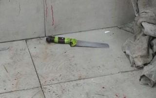 https://i0.wp.com/www.chiourim.com/wp-content/uploads/2017/03/couteau-attentat-17-320x202.jpg