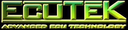 chip-racing-ecutek-proecu-kit