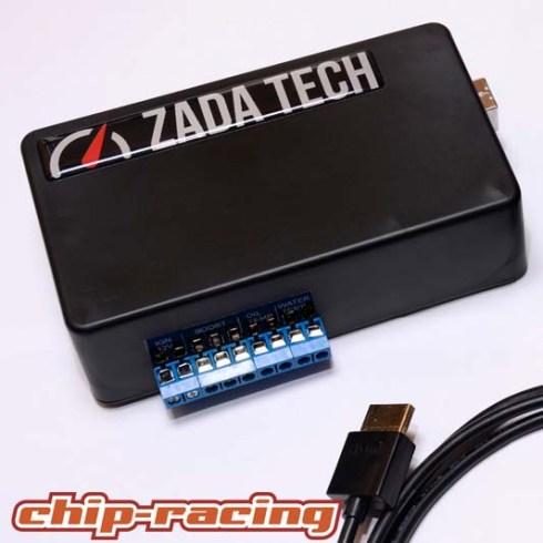 Zada Tech Controller