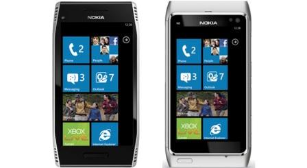 Nokia büyük bombasını patlatmak üzere!
