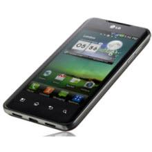 En iyi 4 çift çekirdekli akıllı cep telefonu!