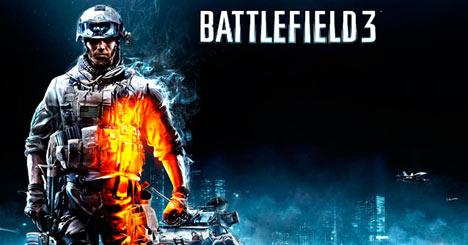 İnceleme: Battlefield 3