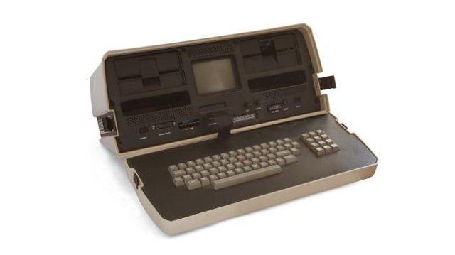 2018100817501896072 - Tarihe Damgasını Vuran, Unutulmaz Laptop Modelleri