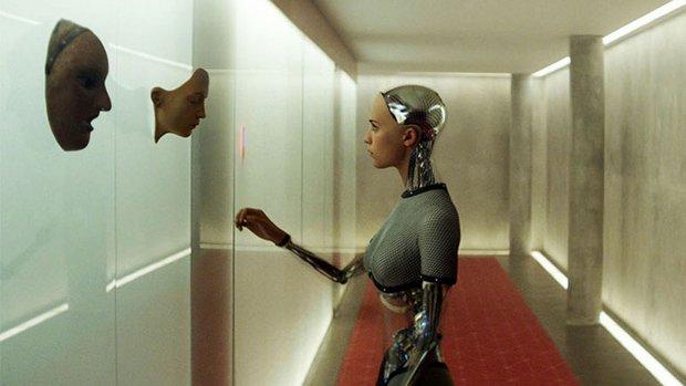Robot bahisli en uygun 30 sinema: IMDb puanlarına nazaran Robot Bahisli En Uygun 30 Sinema 1