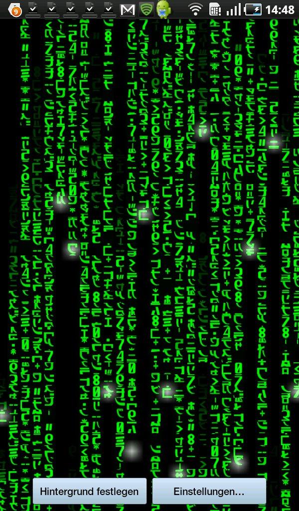 3d Live Wallpaper For Computer Desktop 3d Fireflies Live Wallpaper Android App Download Chip