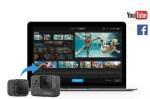 Tech :  Quik – GoPro Desktop – GoPro Studio – Logiciel GoPro – Télécharger  infos , tests