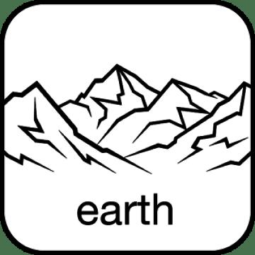 PeakFinder Earth kostenlos: So bekommen Sie die