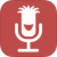 MadLipz iPhone- / iPad-App 1.5.2 Englisch