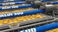 Severin-Staubsauger bei Aldi: Angebot im Check - CHIP