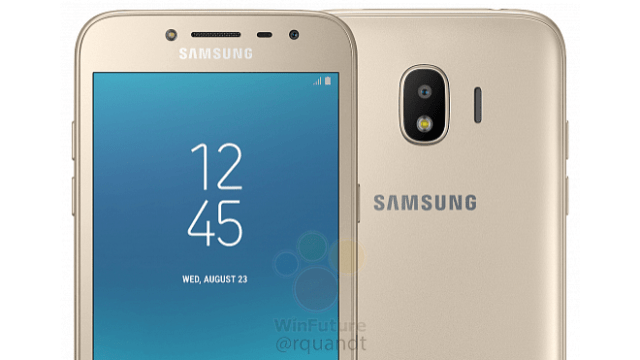 Samsung Galaxy J2 3d Wallpaper Download Na Endlich Samsung Das Galaxy J2 Core Ist Samsungs