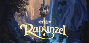 Rapunzel-newconceptartAug-tsrimg