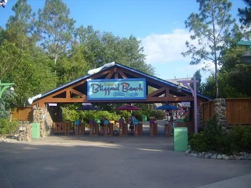 WDW_Blizzard_Beach_entrance