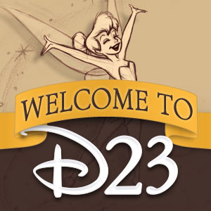 d23welcome