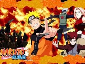 Naruto_Shippuden_by_Jaddow